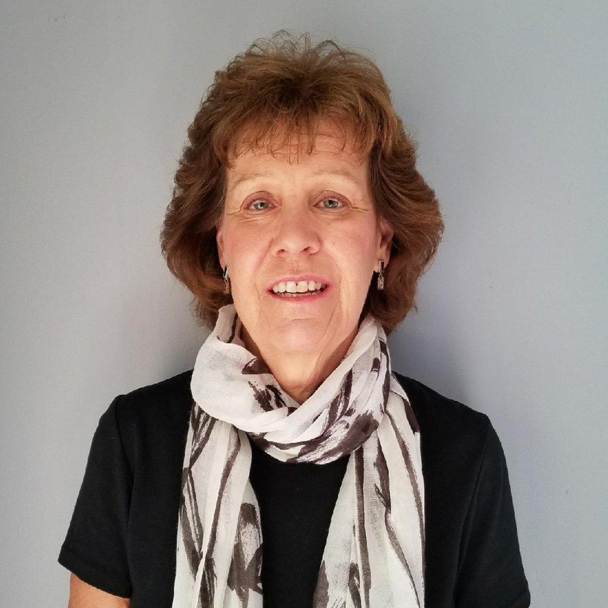 Kathy Stoermer